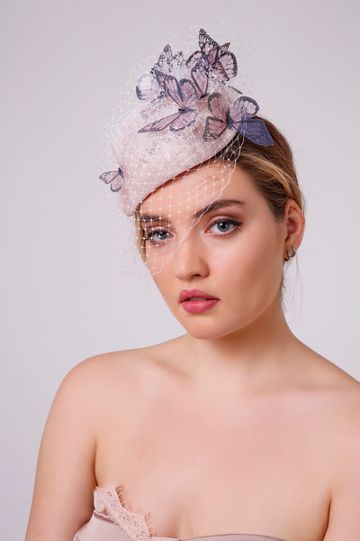 Anabella Millinery