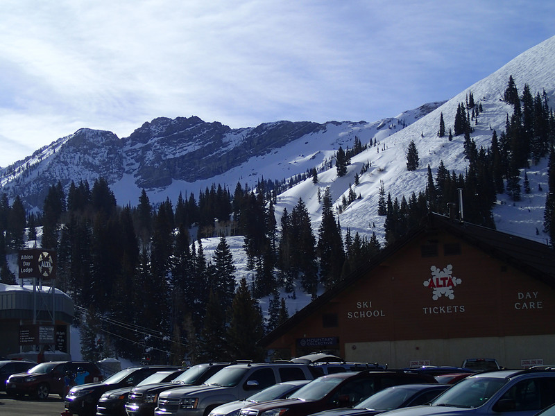 Alta Ski Resort - Ashley 1.JPG