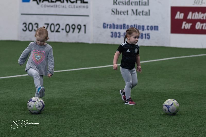 soccer-0548.jpg