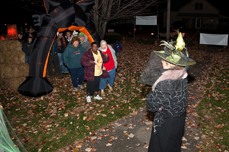 Haunted Walk 2011-75.jpg