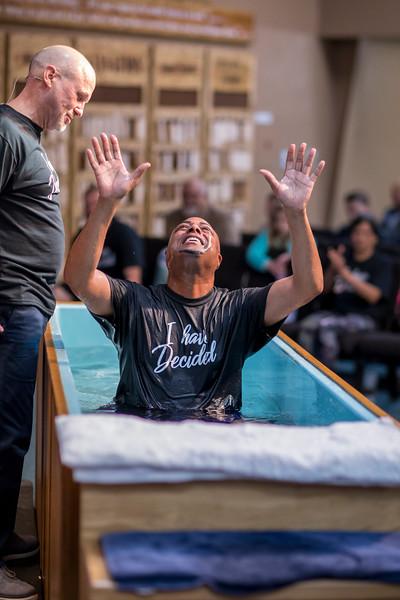 Baptism April 8 2018-117.jpg