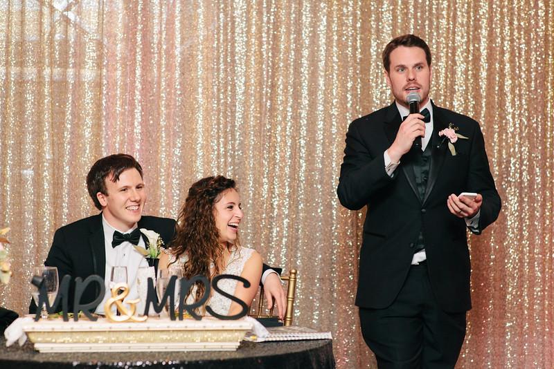 Le Cape Weddings_Jenifer + Aaron-614.jpg