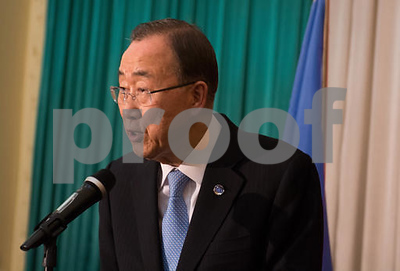 south-sudan-undermines-deal-to-send-more-peacekeepers-un