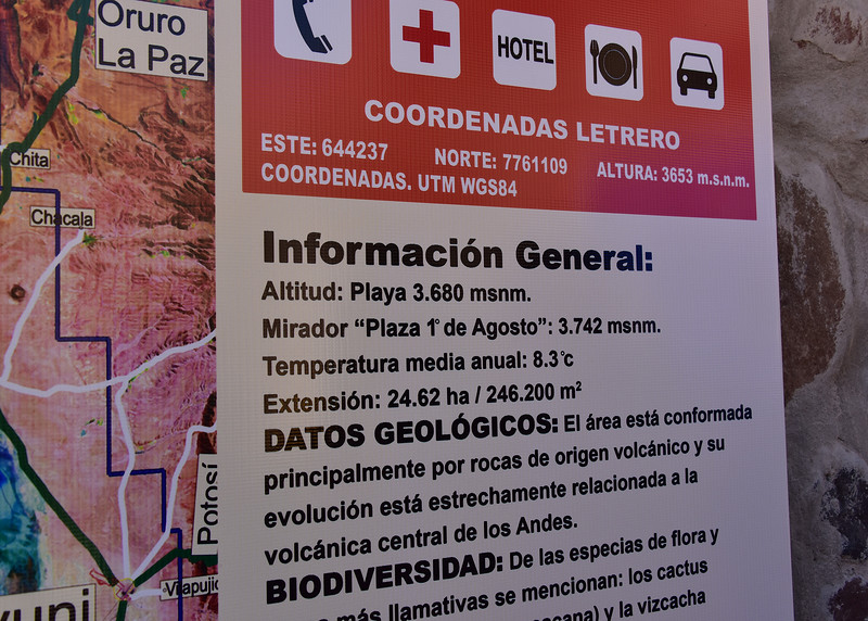 BOL_2969-7x5-Geographic Data.jpg
