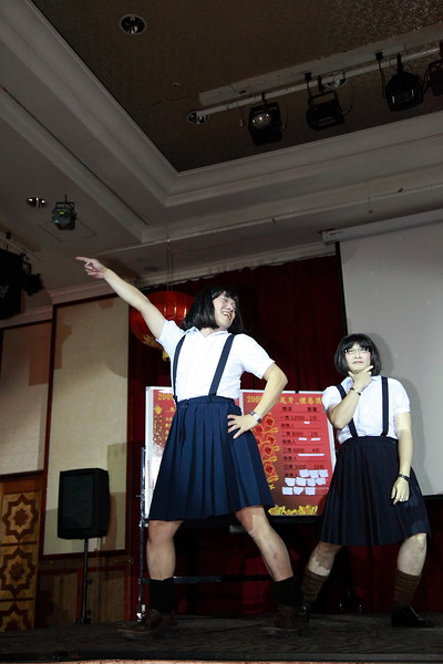 GIS2010尾牙-0375.JPG
