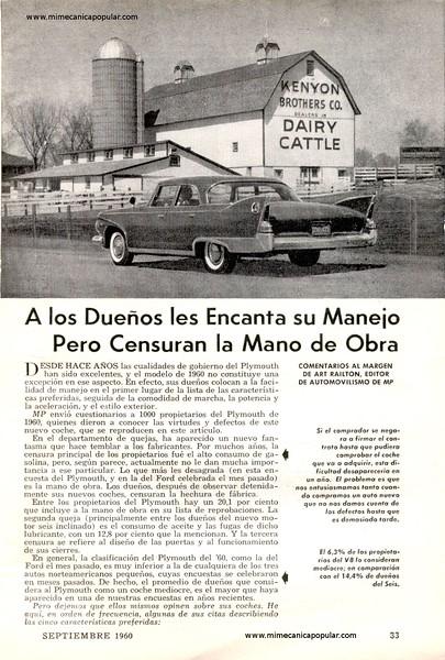informe_de_los_duenos_plymouth_septiembre_1960-02g.jpg