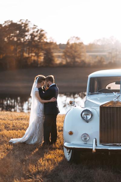 Cox Wedding-381.jpg