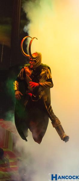 Marvel Live-234.jpg