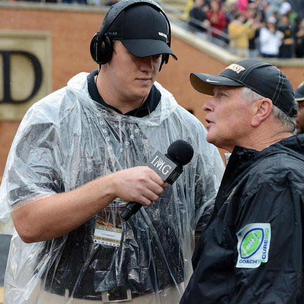Michael Hoag and Coach Grobe halftime interview.jpg