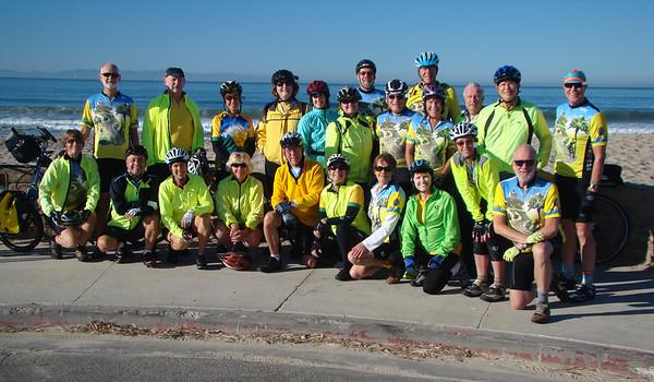 2011 Ventura--Gail's