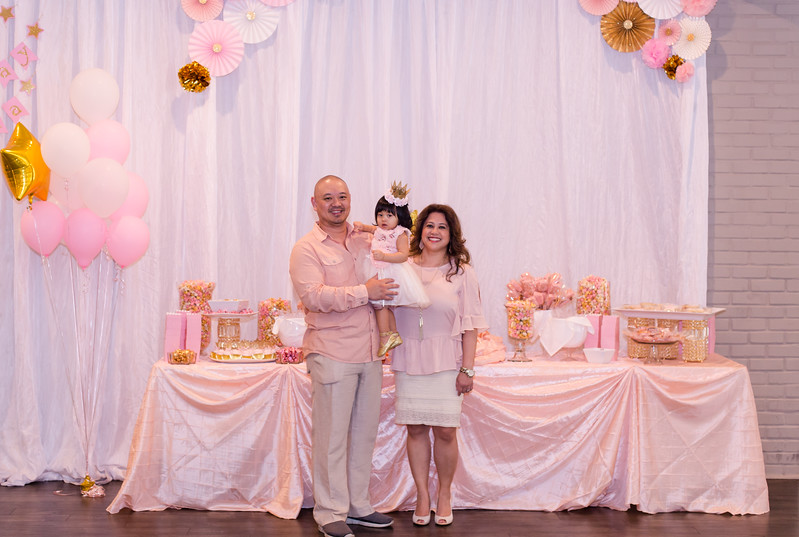 Paone Photography - Sabrina's Party-8228.jpg