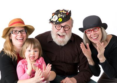 Funny family.jpg
