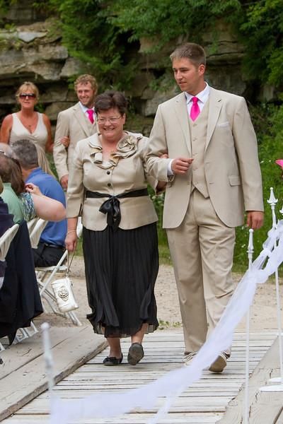 Tim and Sallie Wedding-0771.jpg