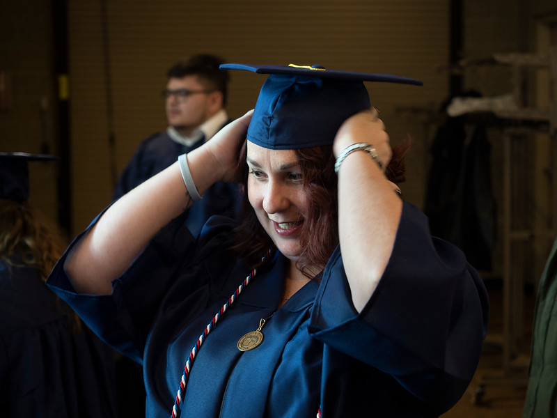 Mid Year Commencement002.JPG