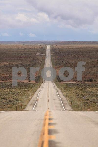 Highway #24, UT 6677.jpg