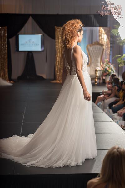 florida_wedding_and_bridal_expo_lakeland_wedding_photographer_photoharp-148.jpg