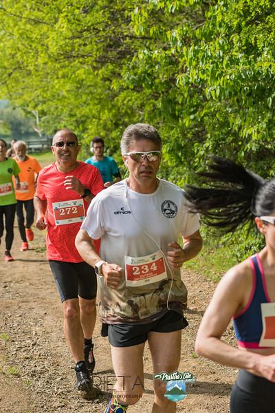 Plastiras Lake Trail Race 2018-Dromeis 10km-59.jpg