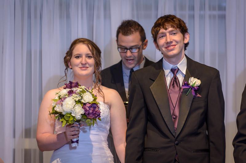 Kayla & Justin Wedding 6-2-18-232.jpg