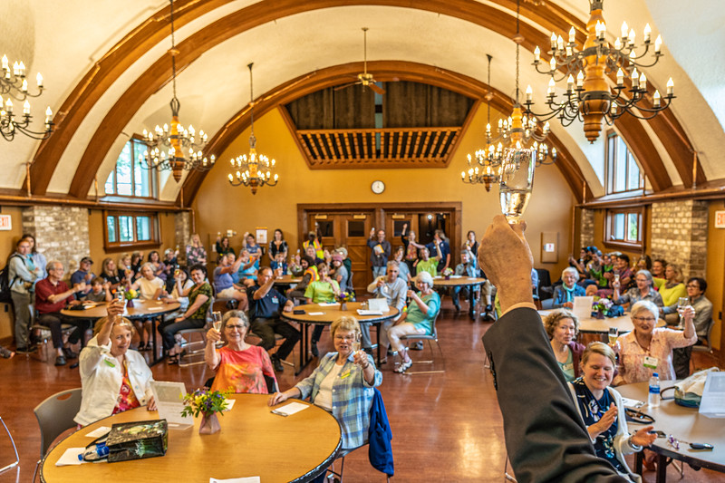31 - 6-24-2019  Tram Dedication | RobertEvansImagery.com IG @RobertEvansImagery _A739865.jpg