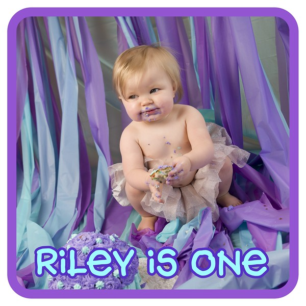 RileyAlbum 001 (Side 1).jpg