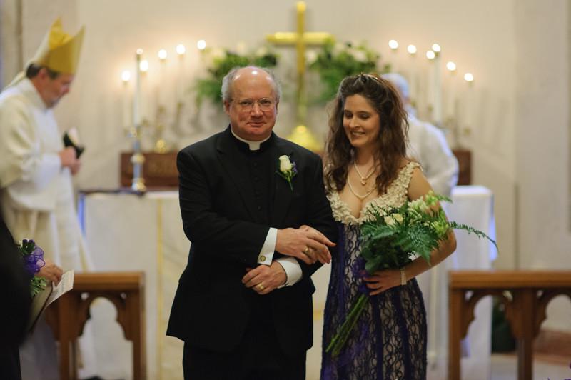 wedding_stutler-117.jpg