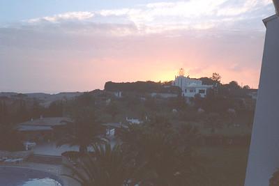 1995-Majorca