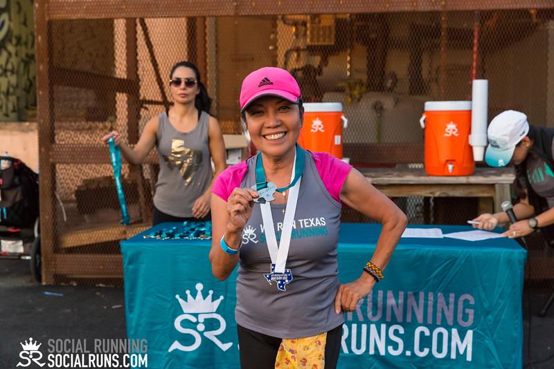National Run Day 5k-Social Running-3355.jpg