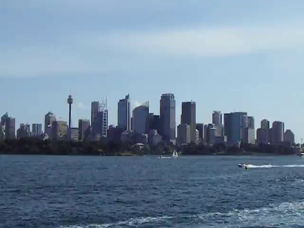 Sydney, Manley 083.MOV