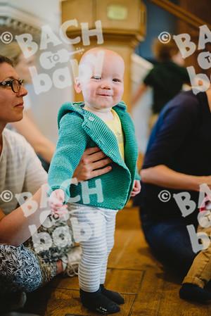 © Bach to Baby 2018_Alejandro Tamagno_Wanstead_2018-05-15 021.jpg