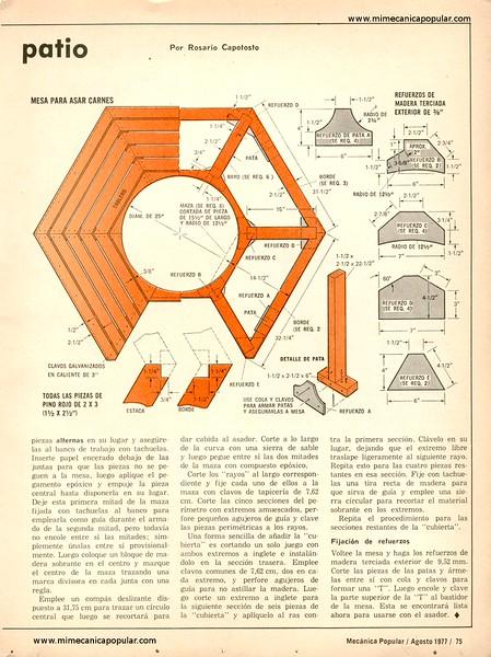 mesa_auxiliar_para_el_patio_agosto_1977-02g.jpg