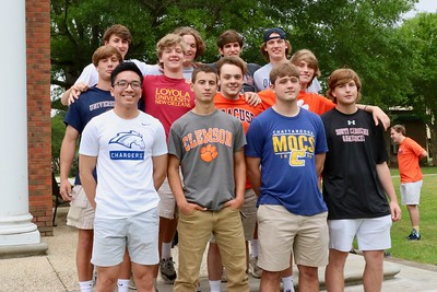 College Day 2019
