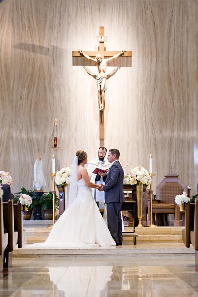 Stephanie and Will Wedding-1262.jpg