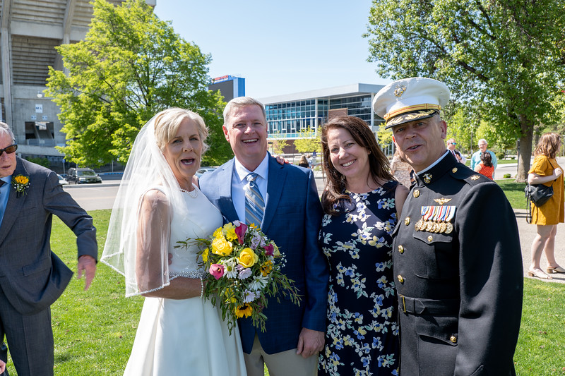 Mike and Gena Wedding 5-5-19-334.jpg