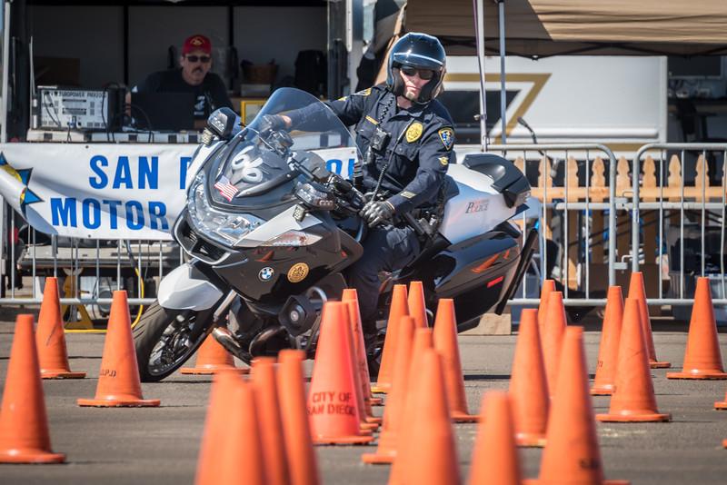 Rider 66-48.jpg