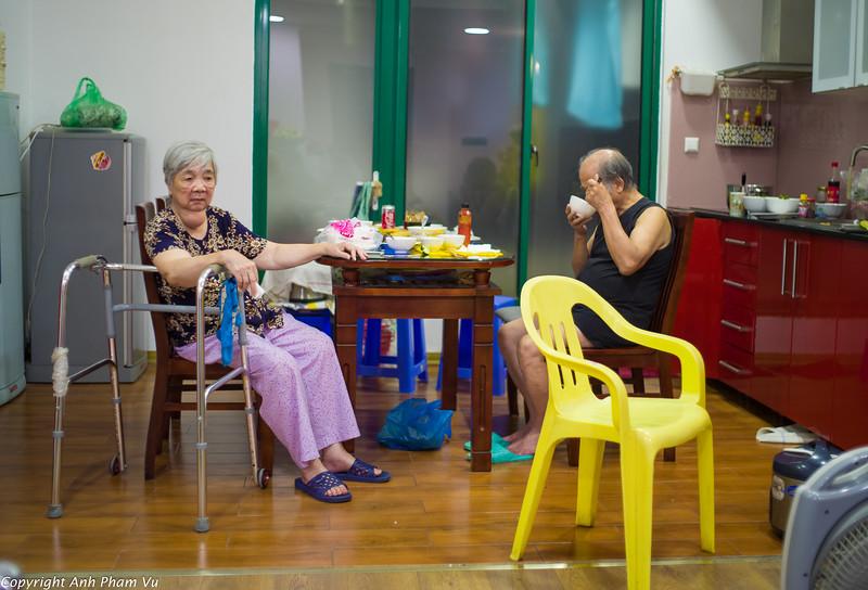 08 - Hanoi August 2018 196.jpg
