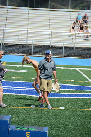 2021-06-11 .Coach Graham Recognition