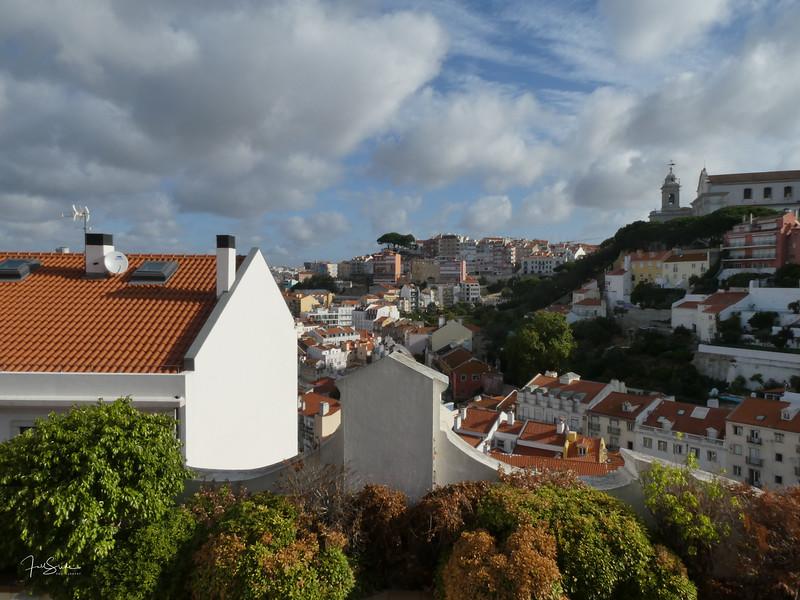 Lisbon August 19 -55.jpg