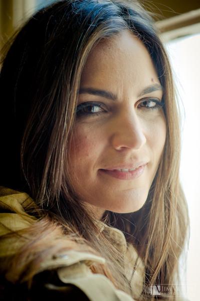 ValerieOrth-20120330-2669.jpg