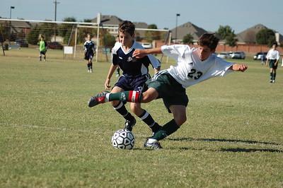 94 Soccer Oct 2005
