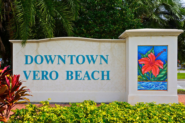 Vero Beach, Florida