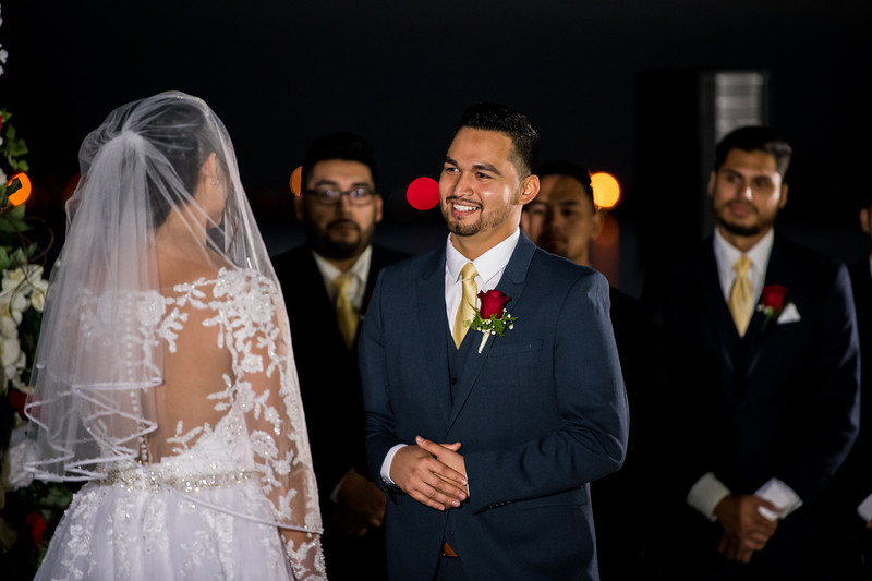 2017-DEC9_Wedding-312.jpg