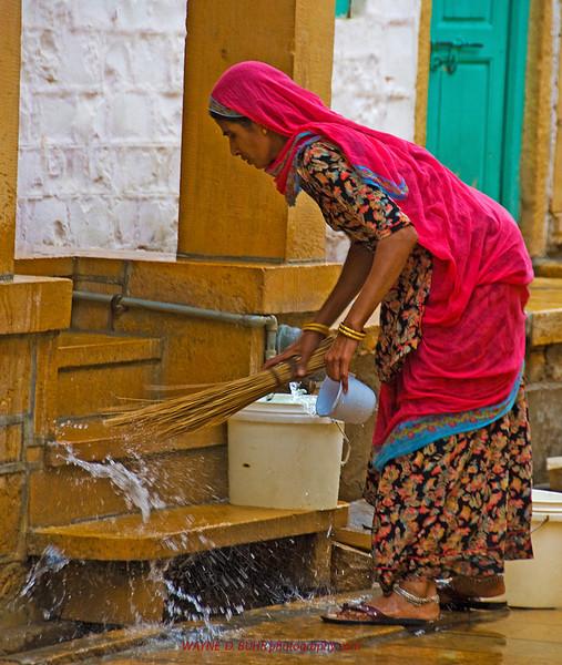 INDIA2010-0208A-362A.jpg