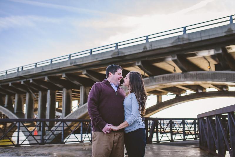 Jamie + Devin Engagement-0009.jpg