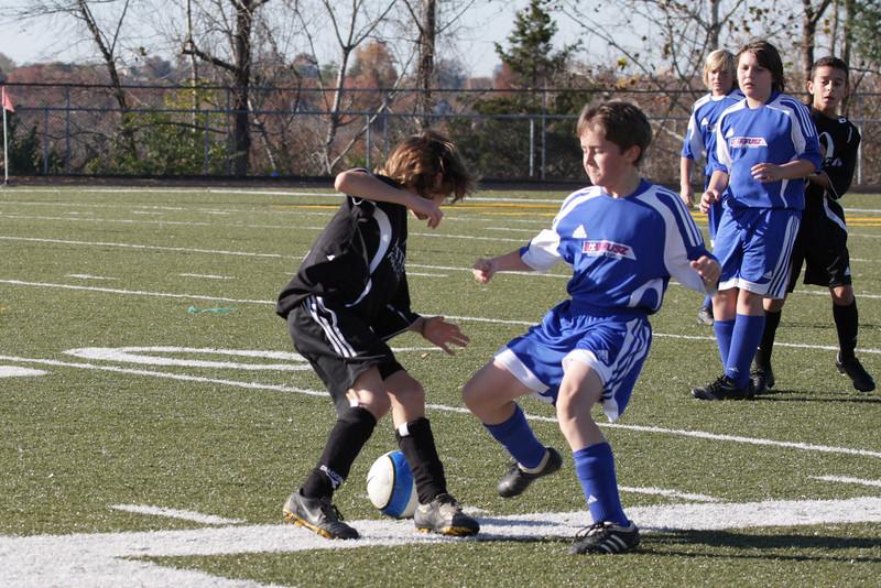 Elite Soccer-730