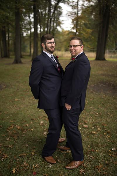 Amanda & Tyler Wedding 0173.jpg