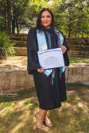 Valerie Grad 2020