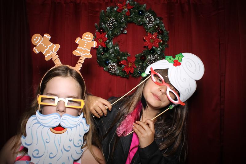 Good Shepard Lutheran School Christmas Boutique 2014-194.jpg