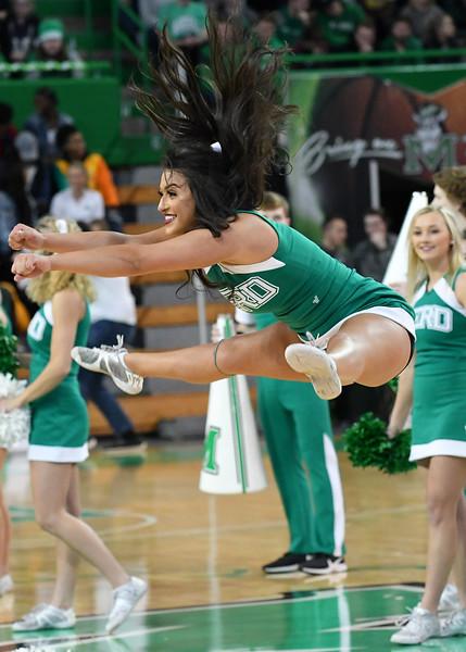 cheerleaders0333.jpg