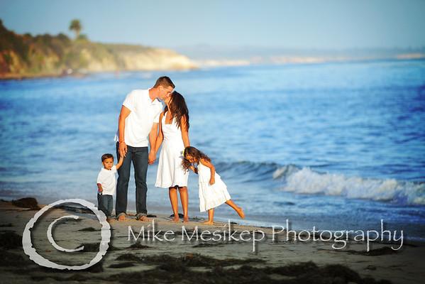 09-13-2013 Hamaker Family
