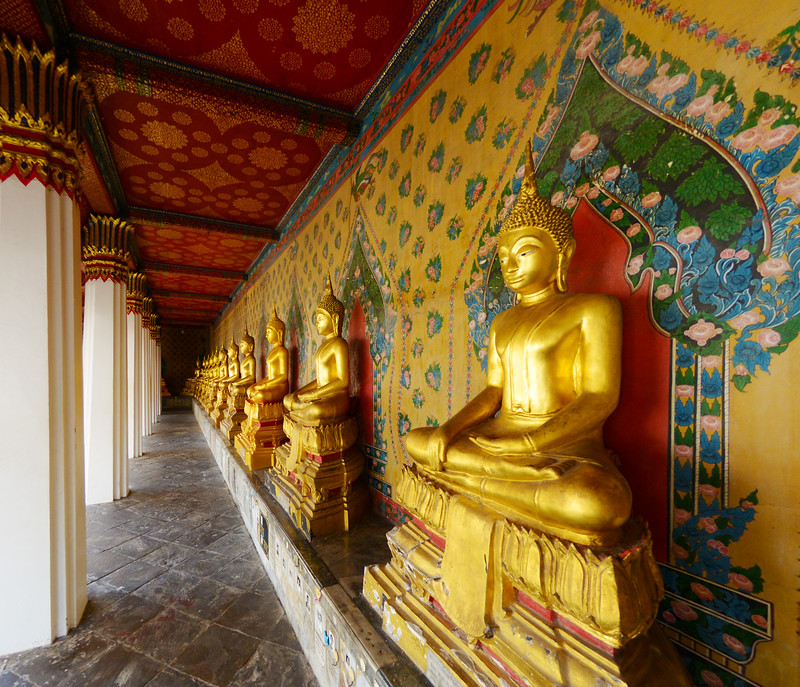 Buddha Fade Out 2.jpg